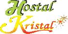 Hostal Kristal